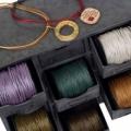 Leather Cord Usa