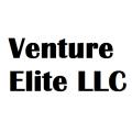 Venture Elite LLC