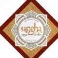 Sangha Yoga Studio