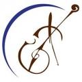 Mukwonago String Academy