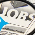 Job Search Focus Group