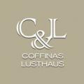 Coffinas & Lusthaus, P.C.