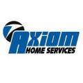 Axiom Home Services