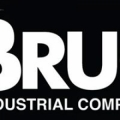 Bruce Industrial Co Inc