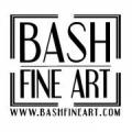 Bash Contemporary