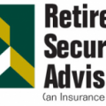 Retirement Security Advisors