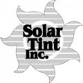 Solar Tint Inc