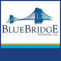 Blue Bridge Financial Llc