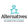Alternatives For The Older Adult