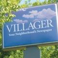 Villager Communications