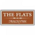 Flats At Avalon Park