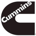 Cummins Bridgeway LLC