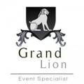 Grand Lion Events