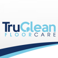 TruClean Carpet, Tile and Grout Cleaning