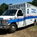 Pleasant Plains First Aid Squad