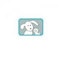 Shar-Jo's Pet Styling & In-Home Pet Sitting