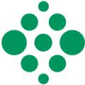 Medway Services LLC