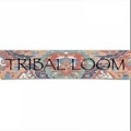 Tribal Loom
