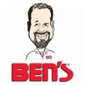 Ben's Bayside Kosher Delicatessen Restaurants & Caterers