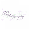 TLC Photography
