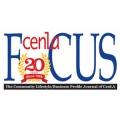 Cenla Focus