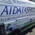 A1 Datashred