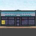 Mattress City Sleep Shop