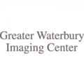 Greater Waterbury Imaging Center