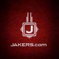 Jaker's