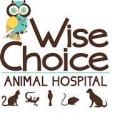 Wise Choice Animal Hospital