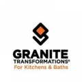 Granite Transformations of Central Alabama