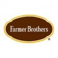 Farmer Brothers Coffee Co