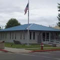 Mtn Home Chamber of Commerce