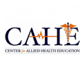 Nym Allied Health Ed