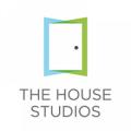 The House Studios