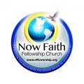 Now Faith Fellowship Inc
