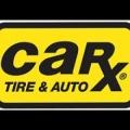 Car-X Auto Service