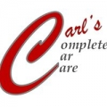 Carl's Complete Car Care LLC