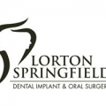 Lorton Oral Surgery