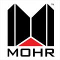 Mohr Partners