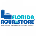 Aquastore Florida