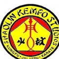 Shaolin Kempo Studios of Self Defense
