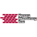 Perry Masonry Inc