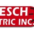 Fresch Electric Inc.