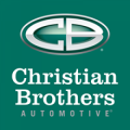 Christian Brothers Automotive College Station