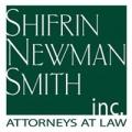 Shifrin Newman Smith Inc