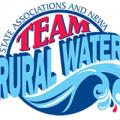Kentucky Rural Water Association