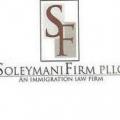 Soleymani & Soleymani, Inc