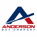 Anderson Bat Co