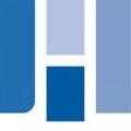 Jhl Company